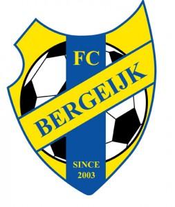 FC BERGEIJK