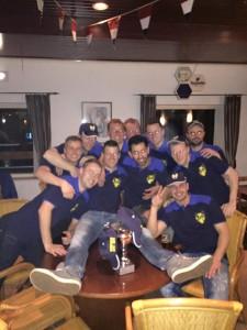 FC Bergeijk 1 kampioen 1516