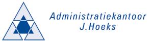 J. Hoeks adm